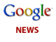 Google News - Top Stories