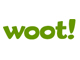 [[http://www.woot.com|Woot]] - One Day, One Deal